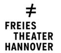 fr_thetaer_hannover